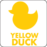 yellow-duck